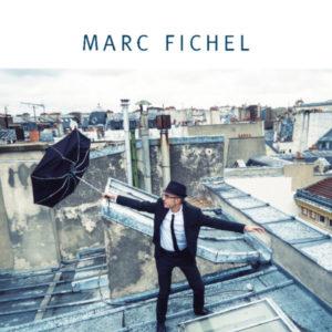 marc fichel anabelle milot cd la parisienne ma vie dans les halles blackberry déprime cd