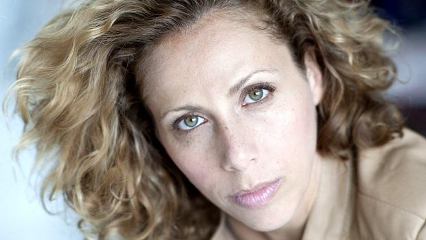 Avignon 2014  : «Déborah Levi est touuutes les femmes»