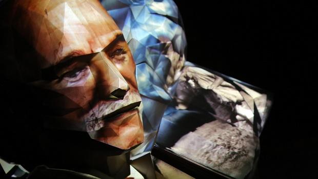 Le «Friends of Zion Museum», le nouveau musée interactif de Jérusalem