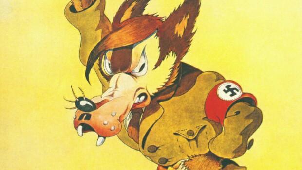 «Shoah et bande dessinée», des bulles pour témoigner