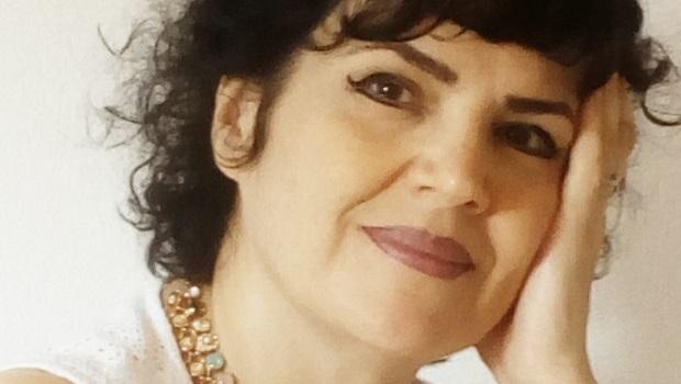«La traversée du Sambatyon», le premier roman de Victoria Klem