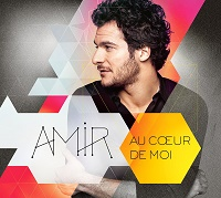 amir-nouvel-album-cd