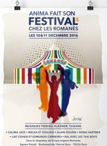 anima-festival-3