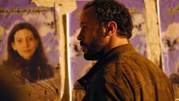 Sortie DVD : «L'attentat», de Ziad Doueiri