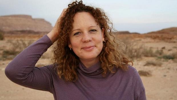 «Les blessures d'un destin», d'Aude Marcovitch : Une certaine vision d'Israël