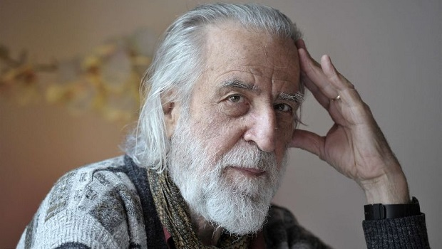 «Ben Zimet. Un enfant de la Corrèze» : un témoignage en chansons