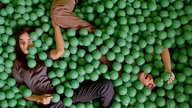 Sortie DVD : «Chelli», le premier long-métrage très prometteur d'Asaf Korman