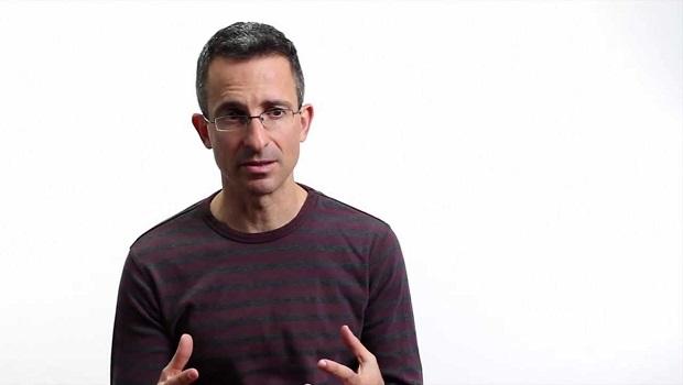 «Choisir sa vie. 101 expériences pour saisir sa chance», de Tal Ben-Shahar