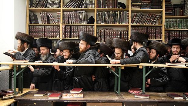 Rencontre juif belgique
