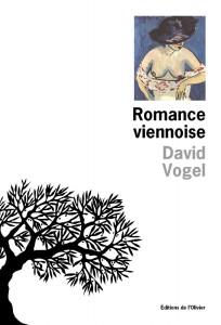 david vogel romance viennoise