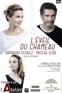eveil-du-chameau