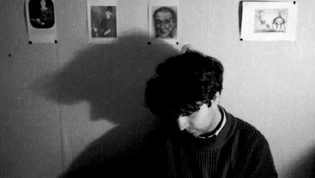 «Loin de D.ieu, près de toi». Table ronde avec Fabrizio Bajec le 12 décembre 2013