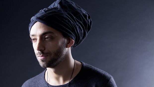 Idan Raichel, un artiste à la recherche de l'idéal musical