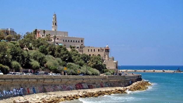 «Il était une fois la Méditerranée», de Jacques Huntzinger