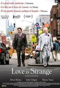 ira sachs love is strange