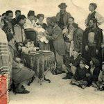 juifs-et-musulmans-en-tunisie-visuel-