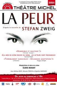 la-peur-theatre-michel-stefan-zweig