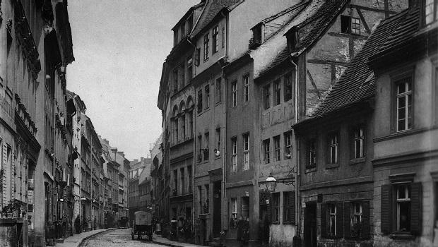 «Le libraire de Berlin», le nouveau roman de Jacques et Bettina Roth