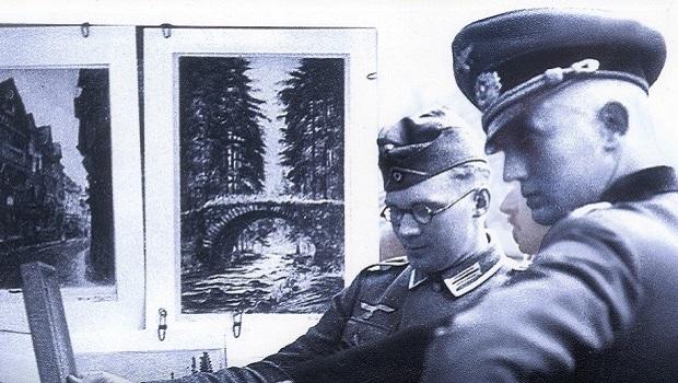 Les arts sous l'Occupation : 1/5. Collaboration et Résistance, quelle frontière ?
