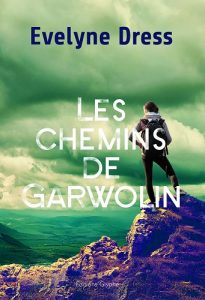les-chemins-de-garwolin-evelyne-dress