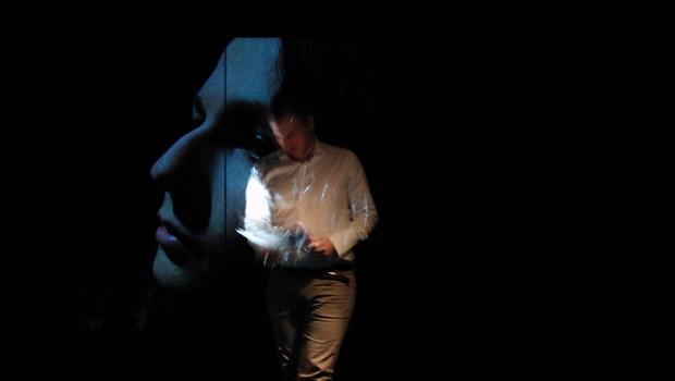 «Lettre d'une inconnue» : les deux dernières au Guichet Montparnasse