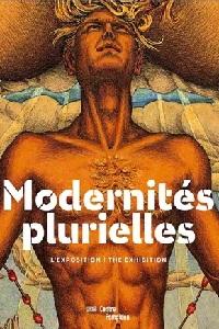 modernites plurielles centre pompidou