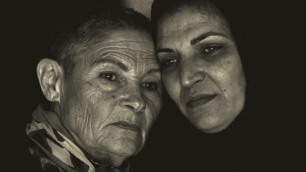 «Nos larmes ont la même couleur», deux femmes, deux mères, une peine