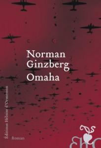 omaha norman grinzberg debaquement plages normandies 6 juin 1944