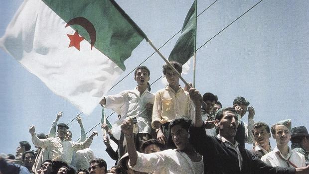 «Souvenirs combatifs d'un Juif français né en Algérie», de Jean-Jacques Benayoun