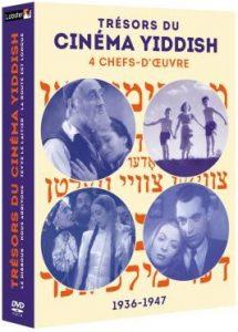 tresors-cinema-yiddish-coffret-dvd