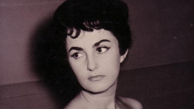 «Une histoire d'amour 48», deux dates au théâtre Darius Milhaud