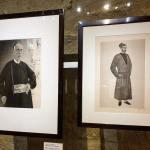 Exposition-Juifs-du-Maroc-1934-1937.-Photographies-de-Jean-Besancenot-au-Musee-d-Art-et-d-Histoire-du-Judaisme-10