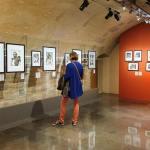 Exposition-Juifs-du-Maroc-1934-1937.-Photographies-de-Jean-Besancenot-au-Musee-d-Art-et-d-Histoire-du-Judaisme-11