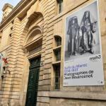 Exposition-Juifs-du-Maroc-1934-1937.-Photographies-de-Jean-Besancenot-au-Musee-d-Art-et-d-Histoire-du-Judaisme-3