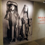 Exposition-Juifs-du-Maroc-1934-1937.-Photographies-de-Jean-Besancenot-au-Musee-d-Art-et-d-Histoire-du-Judaisme-4