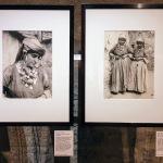 Exposition-Juifs-du-Maroc-1934-1937.-Photographies-de-Jean-Besancenot-au-Musee-d-Art-et-d-Histoire-du-Judaisme-6