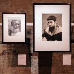 Exposition-Juifs-du-Maroc-1934-1937.-Photographies-de-Jean-Besancenot-au-Musee-d-Art-et-d-Histoire-du-Judaisme-7