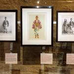 Exposition-Juifs-du-Maroc-1934-1937.-Photographies-de-Jean-Besancenot-au-Musee-d-Art-et-d-Histoire-du-Judaisme-9