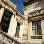les-annees-50-mode-palais-galliera-exposition-paris-fashion-jacques-heim-chanel-dior-cardin-carven-givenchy-saint-laurent-1