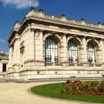 les-annees-50-mode-palais-galliera-exposition-paris-fashion-jacques-heim-chanel-dior-cardin-carven-givenchy-saint-laurent-3