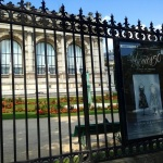 les-annees-50-mode-palais-galliera-exposition-paris-fashion-jacques-heim-chanel-dior-cardin-carven-givenchy-saint-laurent-4