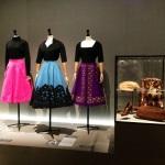 les-annees-50-mode-palais-galliera-exposition-paris-fashion-jacques-heim-chanel-dior-cardin-carven-givenchy-saint-laurent-5