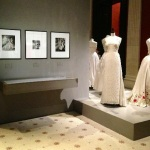 les-annees-50-mode-palais-galliera-exposition-paris-fashion-jacques-heim-chanel-dior-cardin-carven-givenchy-saint-laurent-6