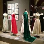 les-annees-50-mode-palais-galliera-exposition-paris-fashion-jacques-heim-chanel-dior-cardin-carven-givenchy-saint-laurent-7-Copie
