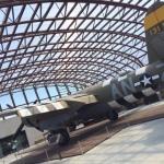 Musée du Débarquement d'Utah Beach