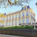 Hôtel Ephrussi de Rothschild