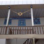 Synagogue-de-Boukhara-Ouzbekistan-©Christophe-Empereur