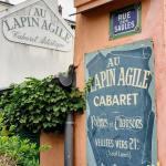 Cabaret-du-Lapin-Agile