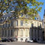 """Visite guidée Cultures-J : """"Ephrussi, Günzburg, Cahen d'Anvers : banquiers et collectionneurs Juifs à Paris sous le Second Empire"""""""