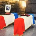 Exposition-La-voix-des-témoins-au-Mémorial-de-la-Shoah-10